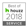 Sheri Sirmans in Fort Myers, FL on Houzz